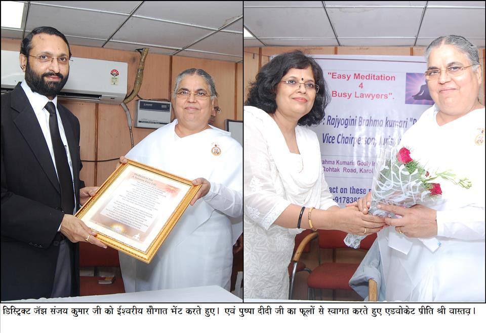 service-news Delhi (2)